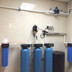 sistemas-de-purificacion-de-agua