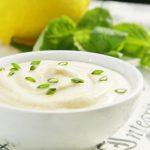 sustituto-de-mayonesa-alternativas-saludables