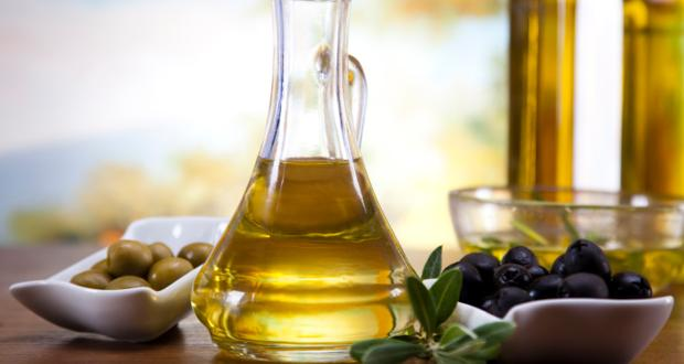 sustitutos-de-aceite-vegetal
