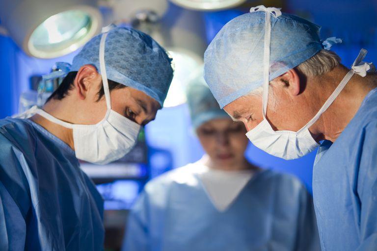 trabajos-medicos-pagados-mas-alto
