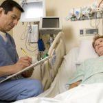 tratamiento-de-quimioterapia-para-el-lupus