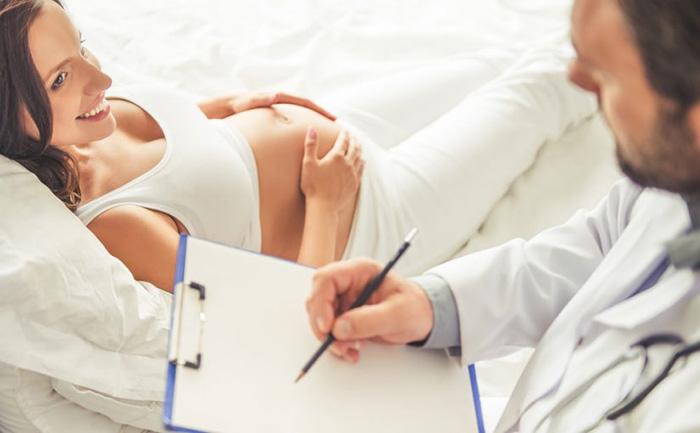 vicks-vapor-rub-durante-el-embarazo