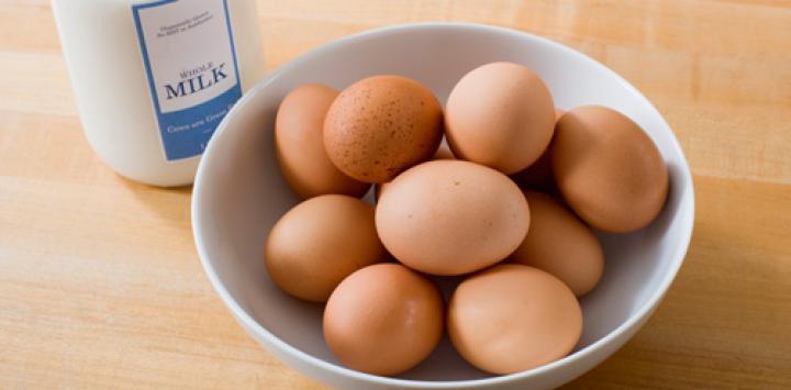 vitamina-b12-nivel-de-prueba