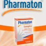 vitaminas-para-la-energia-y-el-cansancio