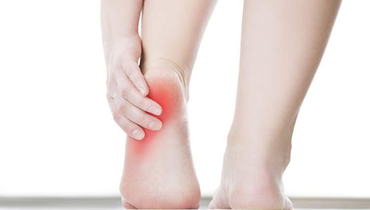 Causas ortopédicas