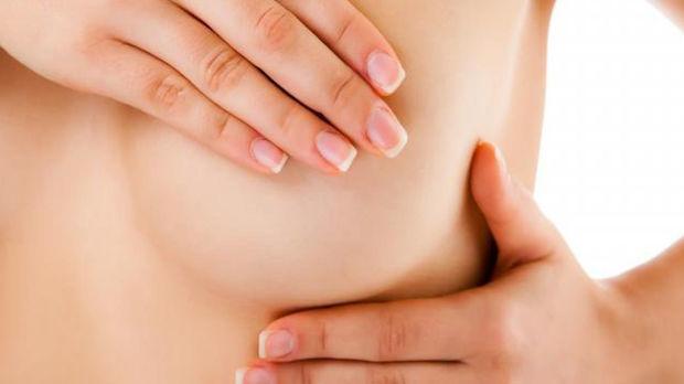 Pronóstico invasivo del carcinoma ductal