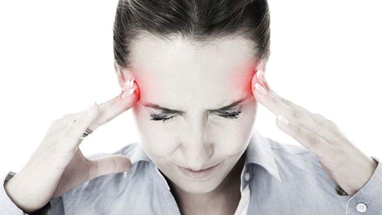 Síntomas de la meningitis viral y bacteriana
