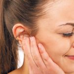 Zumbido en los Oídos