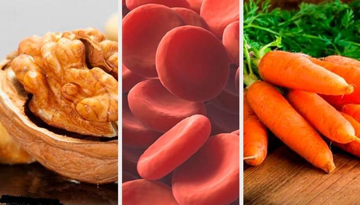 anemia-tipos-causas