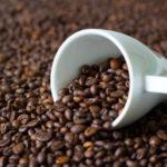 beneficios-comer-cafe-frijoles