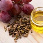beneficios-semilla-de-uva-aceite-cabello