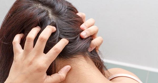 causas-sensibles-dolorosas-del-cuero-cabelludo