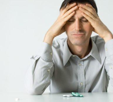 como-hacer-analgesicos-de-hecho-trabajo
