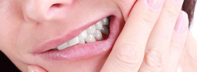 diente-absceso-canal-de-la-raiz