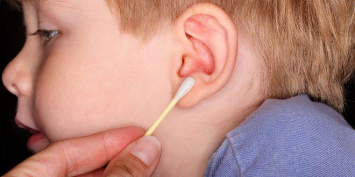Cómo los adultos deben dormir con las infecciones del oído
