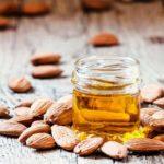 Aceite de almendras: propiedades y efectos secundarios