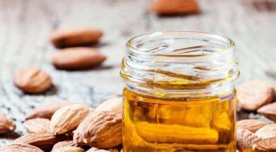 efectos-secundarios-almendra-aceite
