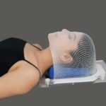 Efectos secundarios de la radioterapia para el cáncer de la lengua