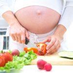 embarazo-uc-dieta