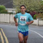 energia-fuente-corriendo-maraton