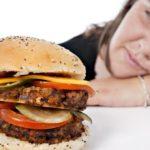 enfermedades-puede-causar-no-comer-sanas