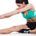 Maneras de prevenir lesiones en la rodilla mientras patea