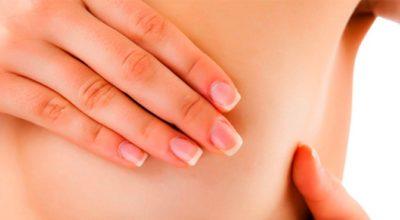 hormona-terapia-cancer-de-mama