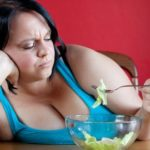 obesidad-efectos-a-corto-plazo