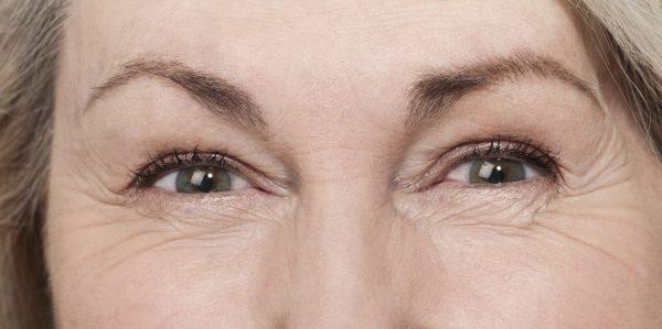 ojos-flotantes