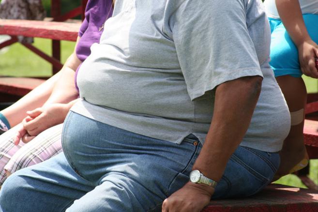 pérdida de peso y efectos secundarios