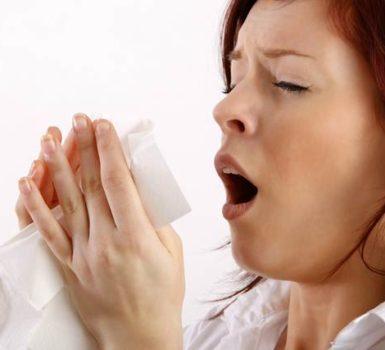 pipi-estornudo-tos