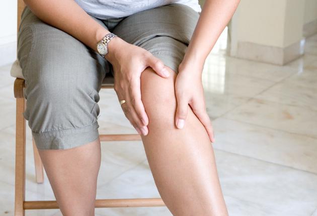 puede-trabajar-la-cirugia-de-rodilla