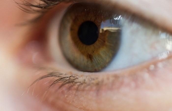 que-es-astigmatismo-y-como-arreglarlo