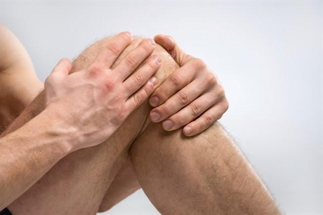 reemplazo-bilateral-de-rodilla