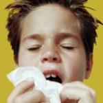 Remedios caseros naturales para la ERGE grave y la acidez estomacal