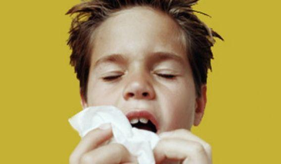 remedios-naturales-para-el-hogar-sever-gerd