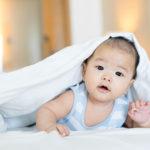 Cirugía de espina bífida para recién nacidos y adultos