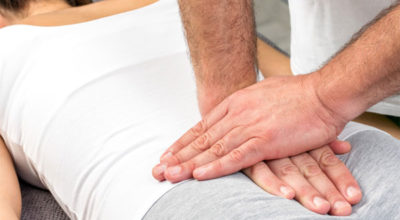tailbone-pain-sitting