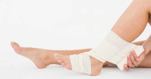tendon-de-aquiles-ruptura-rehabilitacion-protocolo