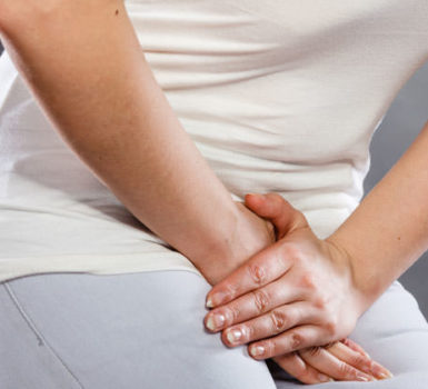 tracto-urinario-infeccion-cirugia