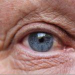 tratamiento-de-degeneracion-macular