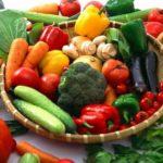 Medicamentos que aumentan los niveles de colesterol