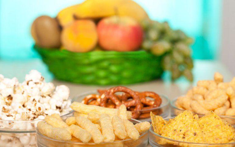 alimentos-no-azucar-carbohidratos
