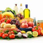 alimentos-reducir-alta-presion-arterial