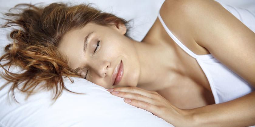 ayudas-para-dormir-seguras-y-efectivas