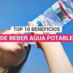 beneficio-de-agua-potable