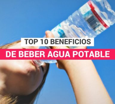 beneficio-de-agua-potable