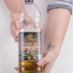 Beneficios del aceite de clavo para las encías