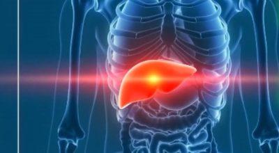 biopsia-hepatica-severa-de-dolor-abdominal