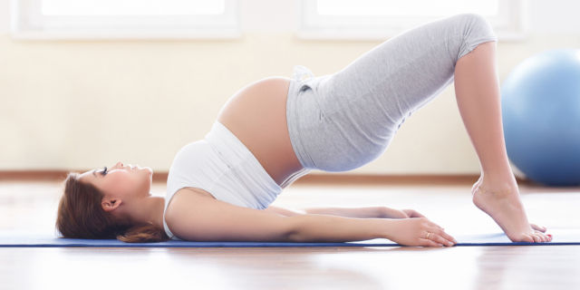 ciatica-durante-el-embarazo